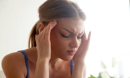 Hoe helpen tijdens een paniekaanval?